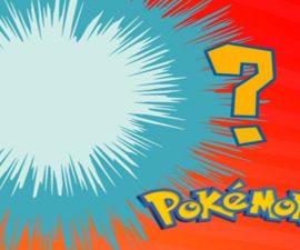 quien-es-ese-pokemon-nintendo-2