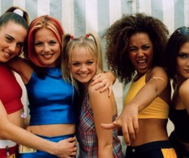 spice-girls-destacada
