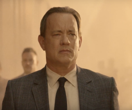 tom-hanks-inferno-1
