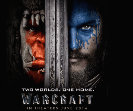 warcraft_poster_d