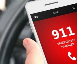 911-mexico
