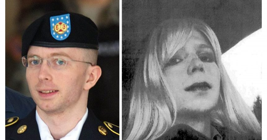 Chelsea Manning to write for Guardian newspaper