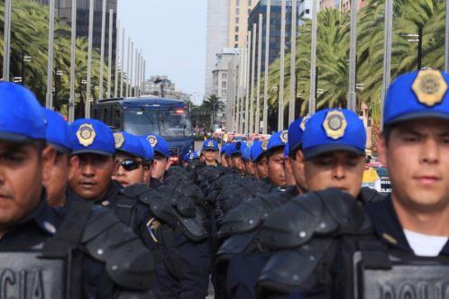Elementos-SSP-policias