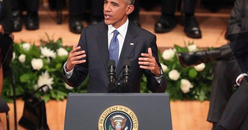 Obama-homenaje-policias-Dallas