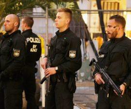 explosion-alemania-oficina-migracion