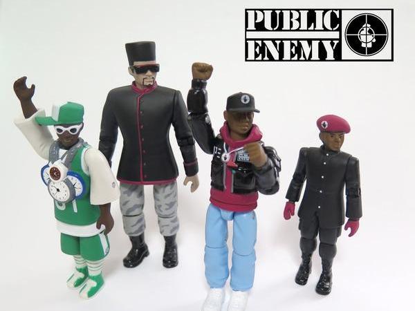 Public enemy6