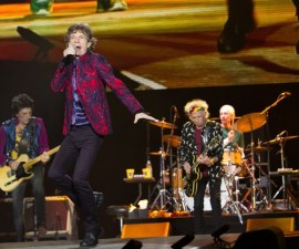 Rolling_Stones_Mexico_N11-e1458063736278