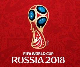 Rusia-2018