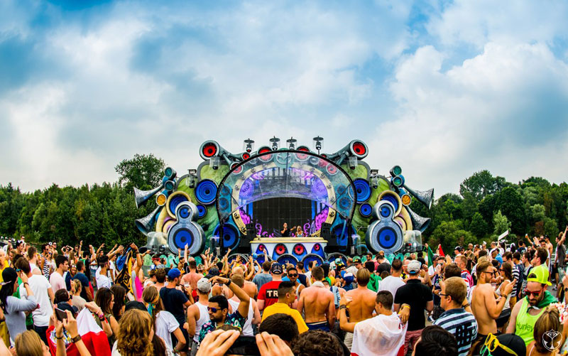 Tomorrowland-2016-4