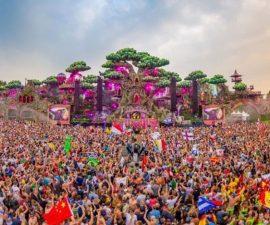 Tomorrowland-2016-9-General-768x512