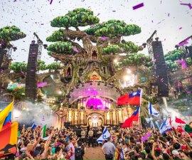 Tomorrowland--2016-Dia-2-4