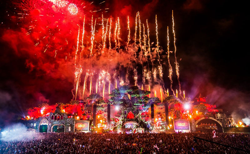 Tomorrowland--2016-Dia-2-8