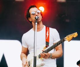 albert-hammond-jr-hellow-festival