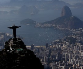 bahia -brasil