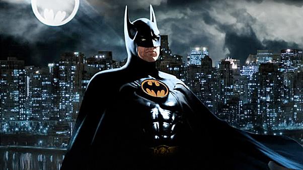 batman-burton-1
