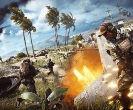 battlefield-serie-de-television-1