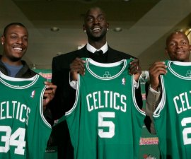 boston-celtics-big-three