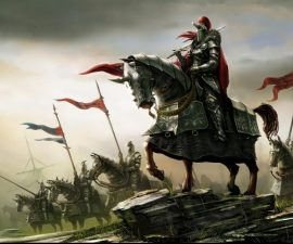 caballeros-medievales-armaduras-1