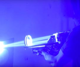 canon-laser-1