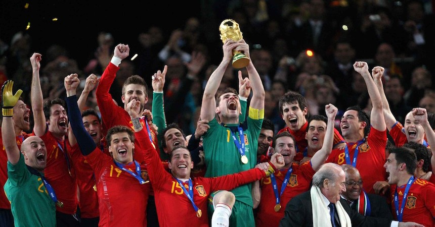 casillas-final-world-cup
