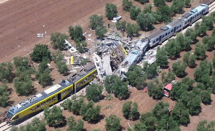 choque-trenes-italia