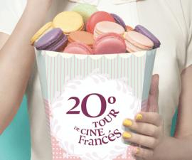cine-frances-1