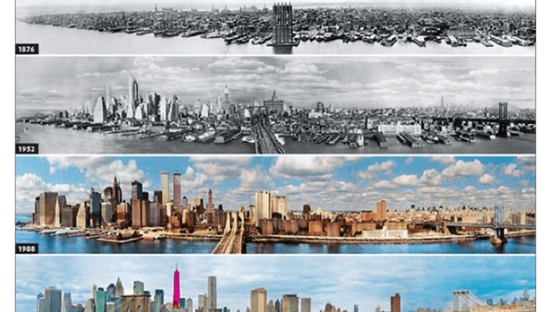 ciudades-21