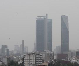 contingencia-ambiental-cdmx-valle-de-mexico-ciudad
