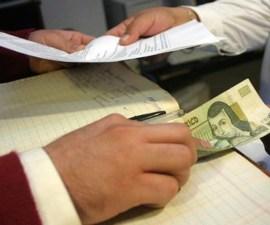 corrupcion-mexico-encuesta