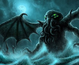 cthulhu_lovecraft_d