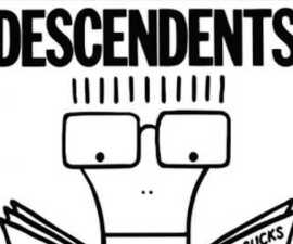 descendents-mexico
