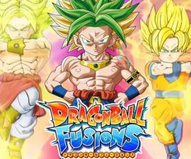 dragon-ball-fusions-3