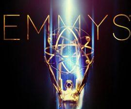emmy-premios