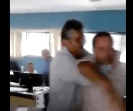 empleado-despedido-jaloneado-alcalde-guanajuato