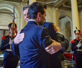 enrique-pena-nieto-mauricio-macri-argentina