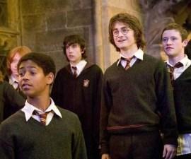 estudiantes-hogwarts