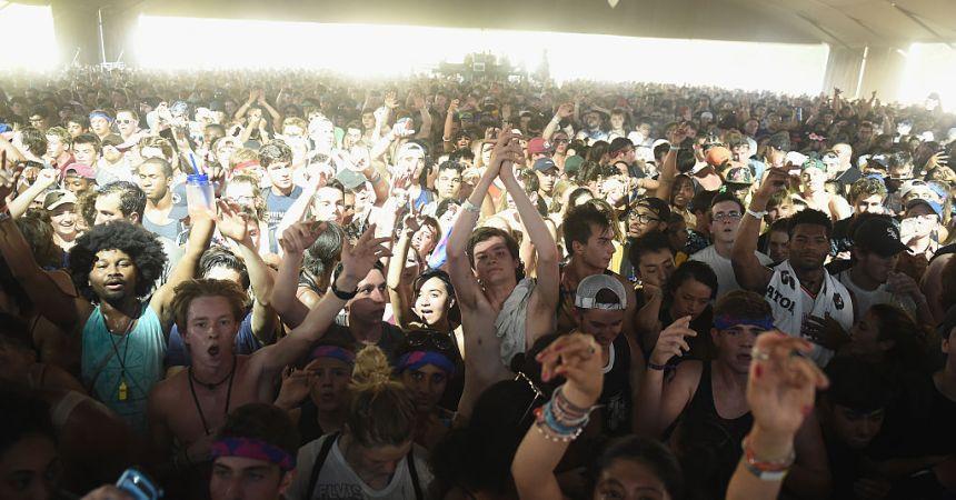 panorama-festival-musica