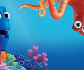 finding-dory-taquillas