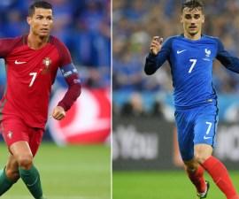 francia-portugal-euro-2016-cristiano-griezmann