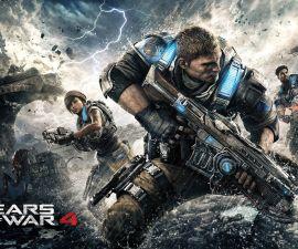gears-of-war-4-marcus-fenix