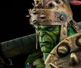 hulk-thor-ragnarok