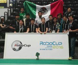 futbol-robotica-robocup-mexico-campeon