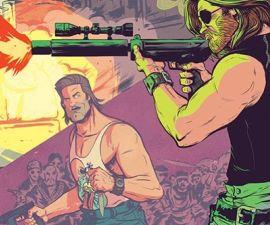 jack-burton-snake-pliskin-dc-comics-3