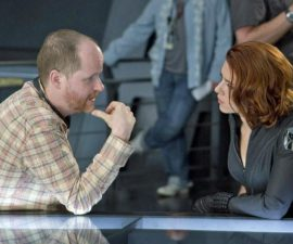 joss-whedon-black-widow-1
