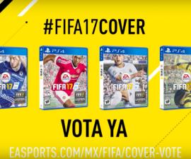 jugador-portada-fifa-17-1
