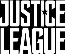 justice-league-portada