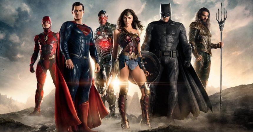 justice-league-trailer