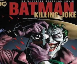 killing_joke_dd