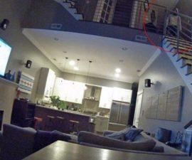 ladron-video-casa