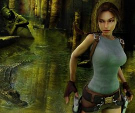 lara-croft-tomb-raider-19